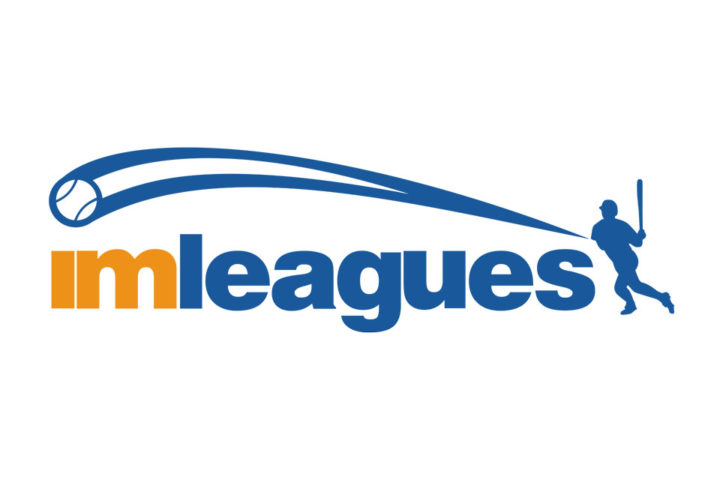 IM League Logo
